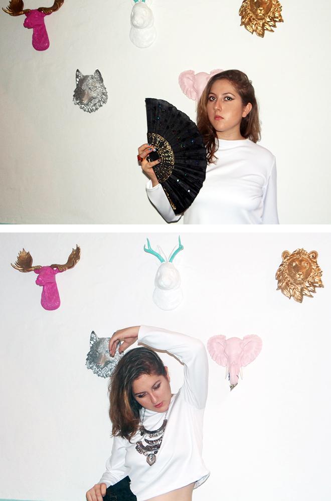 fashionblogger colombia, daable multimarca, alina a la mode, diseño colombiano, diseño local