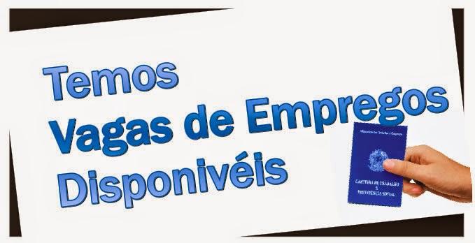 http://blog.contec.med.br/