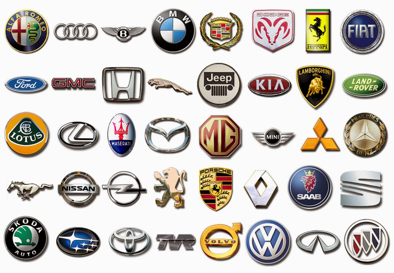 High end car symbols choice image symbol and sign ideas luxury car brand logos with names ratejna luxury car brand logos with names buycottarizona biocorpaavc