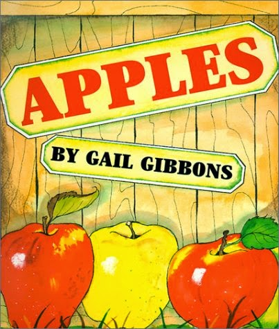 http://www.amazon.com/Apples-Gail-Gibbons/dp/0823416690/ref=sr_1_1?ie=UTF8&qid=1447780000&sr=8-1&keywords=apples+gail+gibbons