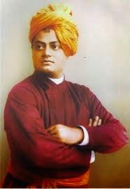 www.gkinhindi.net/2015/04/swami-vivekananda.html