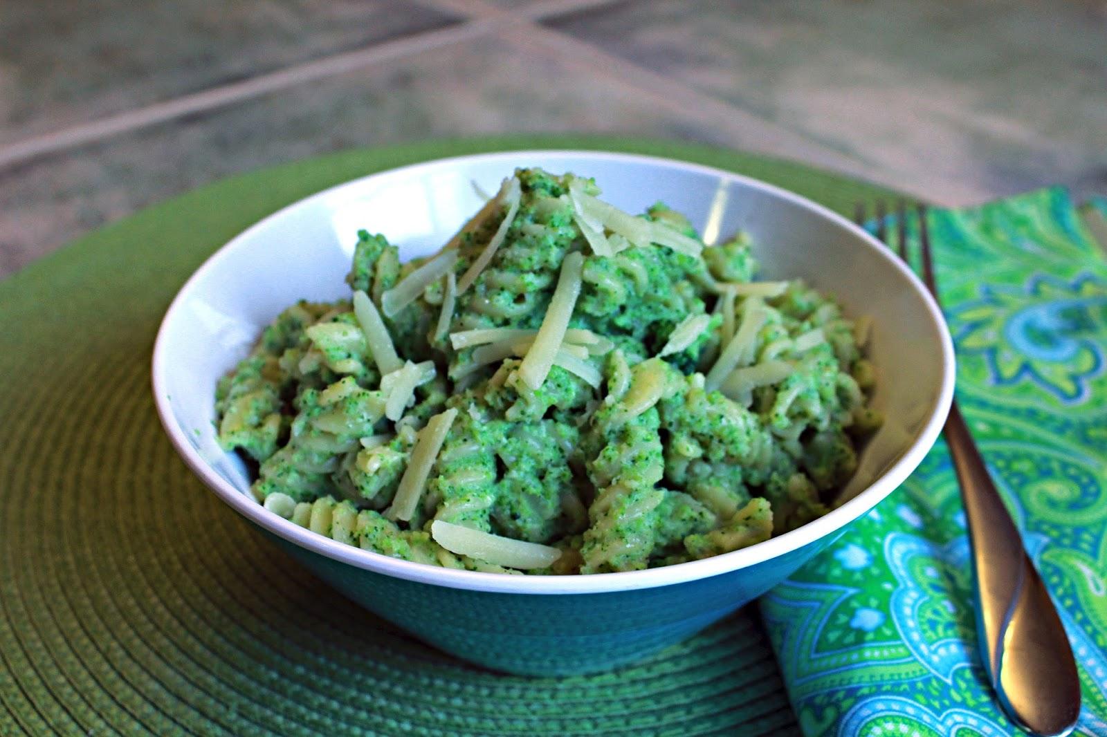 Smitten Kitchen Broccoli Soup