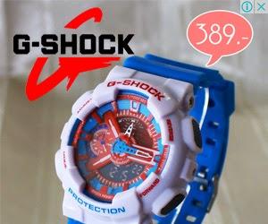 G shock AAA ราคาถูก ราคาส่ง