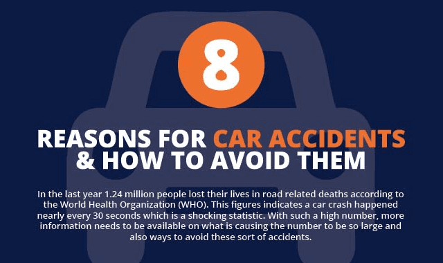 reasons of accidents and the ways Falling down is not only the most common office accident, it is also responsible  for causing the most disabling injuries according to the centers for disease.