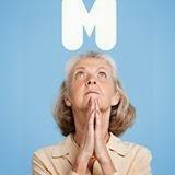 http://www.revistamongolia.com/revista/no-las-drogas