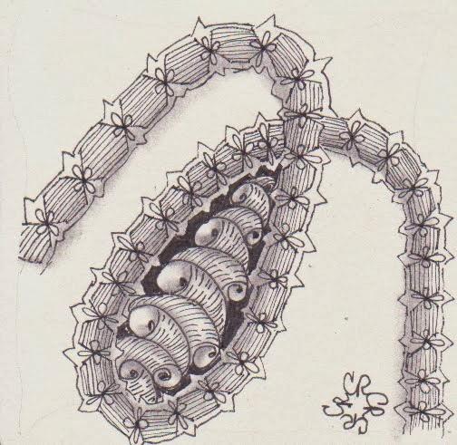 http://cherylsartfulcreations.blogspot.com certified zentangle teacher
