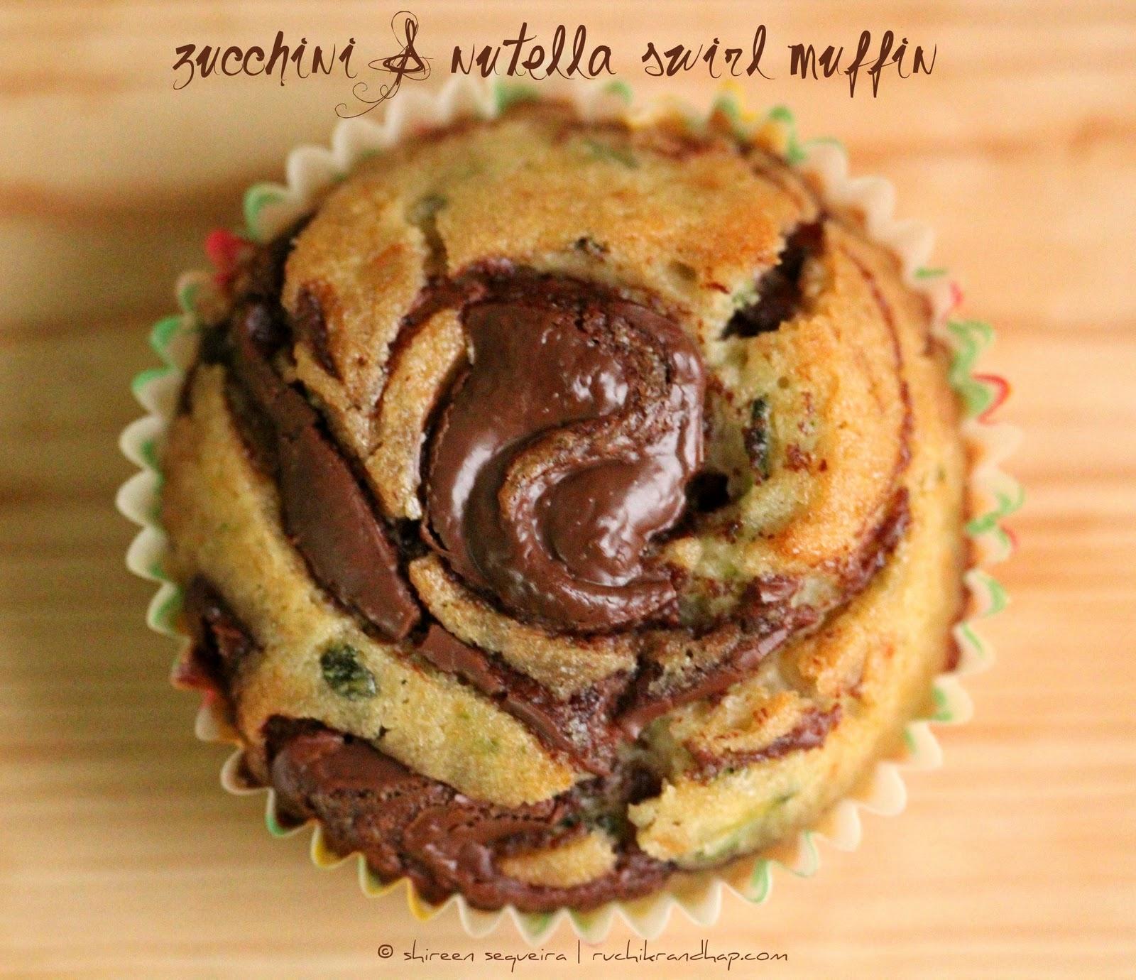 Zucchini+%26+Nutella+Swirl+Muffins+%2811%29+-+1.jpg