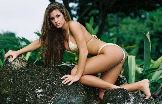 wwe brooke adams xxx