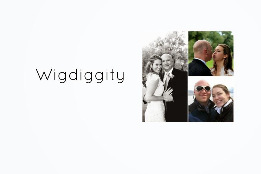 WigDiggity