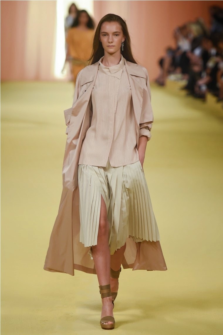 Hermes spring summer 2015, Hermes ss15, Hermes, Hermes ss15 pfw, Hermes pfw, hermès, sac hermes, my hermes, my hermes, hermes uk, hermes courier, birkin hermes, hermes god, hermes nyc, hermes france, hermes symbol, hermes outlet, hermes logo, pfw, pfw ss15, pfw2014, fashion week, paris fashion week, du dessin aux podiums, dudessinauxpodiums, vintage look, dress to impress, dress for less, boho, unique vintage, alloy clothing, venus clothing, la moda, spring trends, tendance, tendance de mode, blog de mode, fashion blog,  blog mode, mode paris, paris mode, fashion news, designer, fashion designer, moda in pelle, ross dress for less, fashion magazines, fashion blogs, mode a toi, revista de moda, vintage, vintage definition, vintage retro, top fashion, suits online, blog de moda, blog moda, ropa, asos dresses, blogs de moda, dresses, tunique femme, vetements femmes, fashion tops, womens fashions, vetement tendance, fashion dresses, ladies clothes, robes de soiree, robe bustier, robe sexy, sexy dress