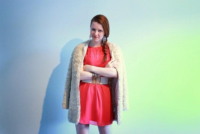 česká blogerka, cup of style, spolupráce, style without limits