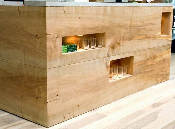 Salvaged Kitchen Cabinets Uk