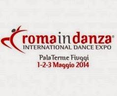 eventi, danza, concorsi, audizioni, spettacoli