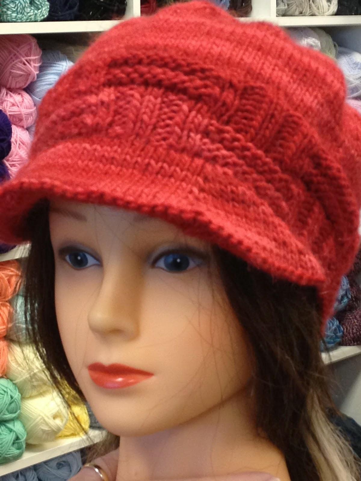 Fine Knit Newsboy Hat Pattern Inspiration - Blanket Knitting Pattern ...