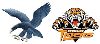 ADMU vs UST Finals 2012