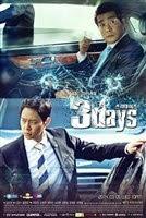 Drama Korea terpopuler 2014
