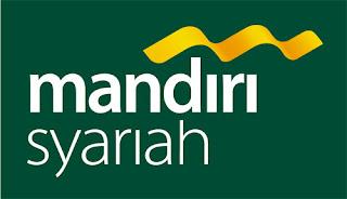 bank, logo bank, bank syariah