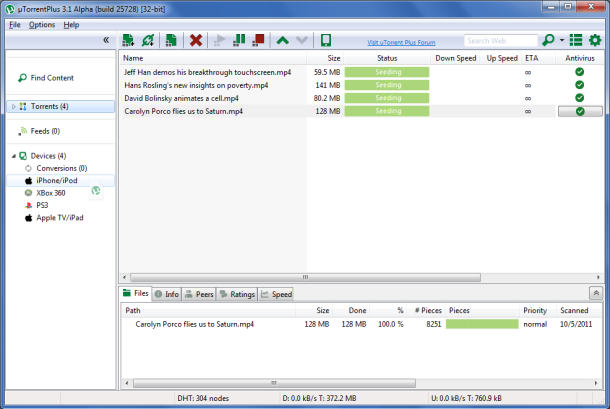 utorrent download 64 bit windows 10