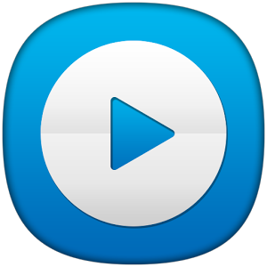 Video Player For Android – Android App Featured Review