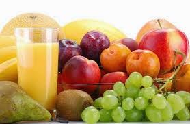 Peluang usaha juice buah