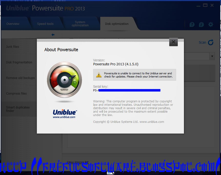 kundli software download for windows 7 with crack