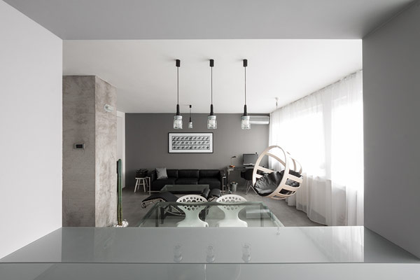 blog.oanasinga.com-interior-design-photos-grey-living-room-arhitekturabudjevac-serbia-2