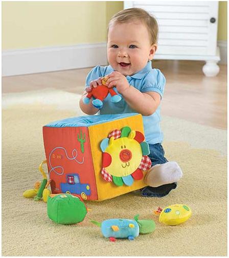 Infant gross motor skills for Gross motor skills for infants