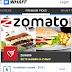 Aplikasi WHAFF Tools Get $400 New 2015