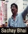 http://72jafry.blogspot.com/2014/04/ali-muhammad-rizvi-sachay-bhai-nohay.html