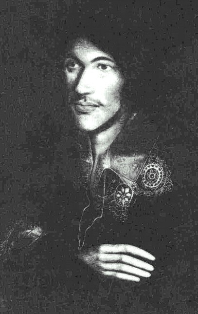 john donne and shakespeare 1 Ken said: the second in my series (3) of reviews of john donne as read in the  complete poetry and selected p  cleopatra by william shakespeare the  songs and sonets of john donne by john donne  previous 1 2 3 4 5 6 7 8 9  next ».