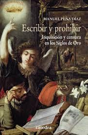 http://encuentrosconlasletras.blogspot.com.es/2015/11/inquisicion-y-censura-en-los-siglos-de.html