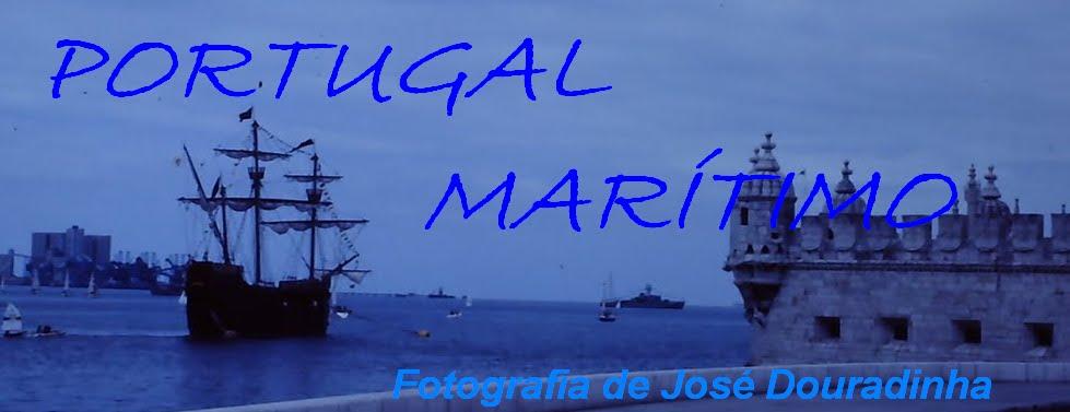 PORTUGAL MARÍTIMO