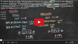 http://video-educativo.blogspot.com/2014/06/al-comprar-zayda-una-blusa-deberian.html