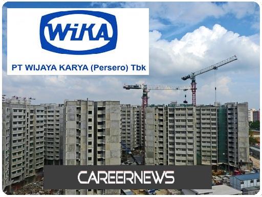 lOKER S1, Lowongan konstruksi, Info kerja BUMN, Karir terbaru 2015