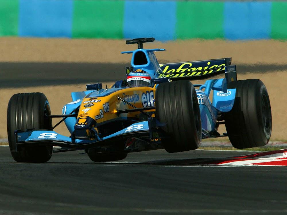 [Imagen: Alonso+en+Magny+Course.jpeg]