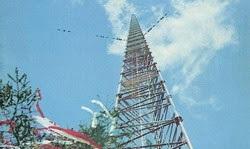 Pemkot Pekalongan Ancam Adukan Pemilik Tower Telekomunikasi Ke Polisi