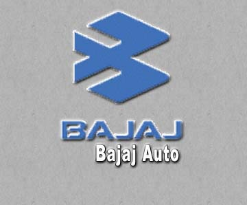 Bajaj Auto Launches '150cc Boxer' In Andhra Pradesh