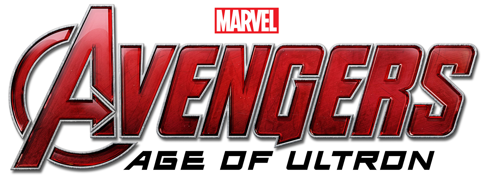 acd distribution newsline new from funko avengers age
