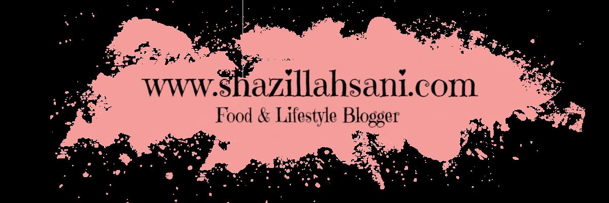 www.shazillahsani.com