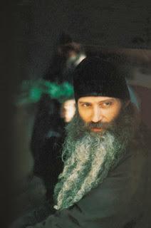 Φωτογραφίες από τον βίο του πατρός Σεραφείμ Ρόουζ http://leipsanothiki.blogspot.be/