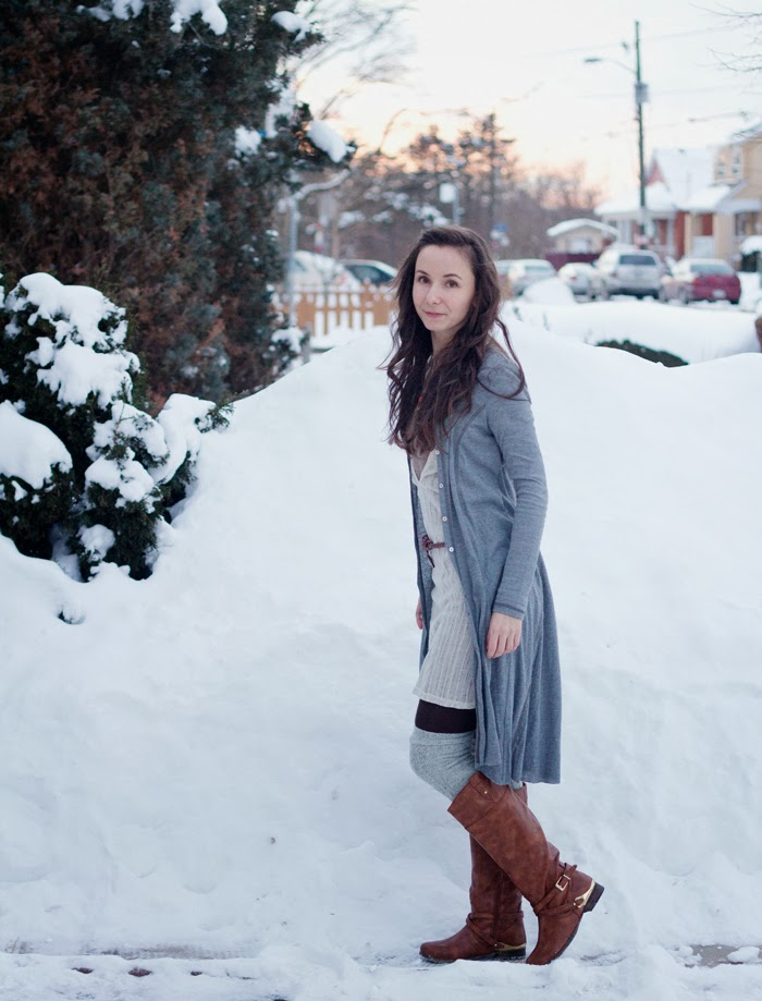 Winter-neutrals-dress