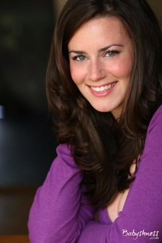 Katie featherston 2012