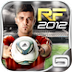 Download Game Real Football APK 2012