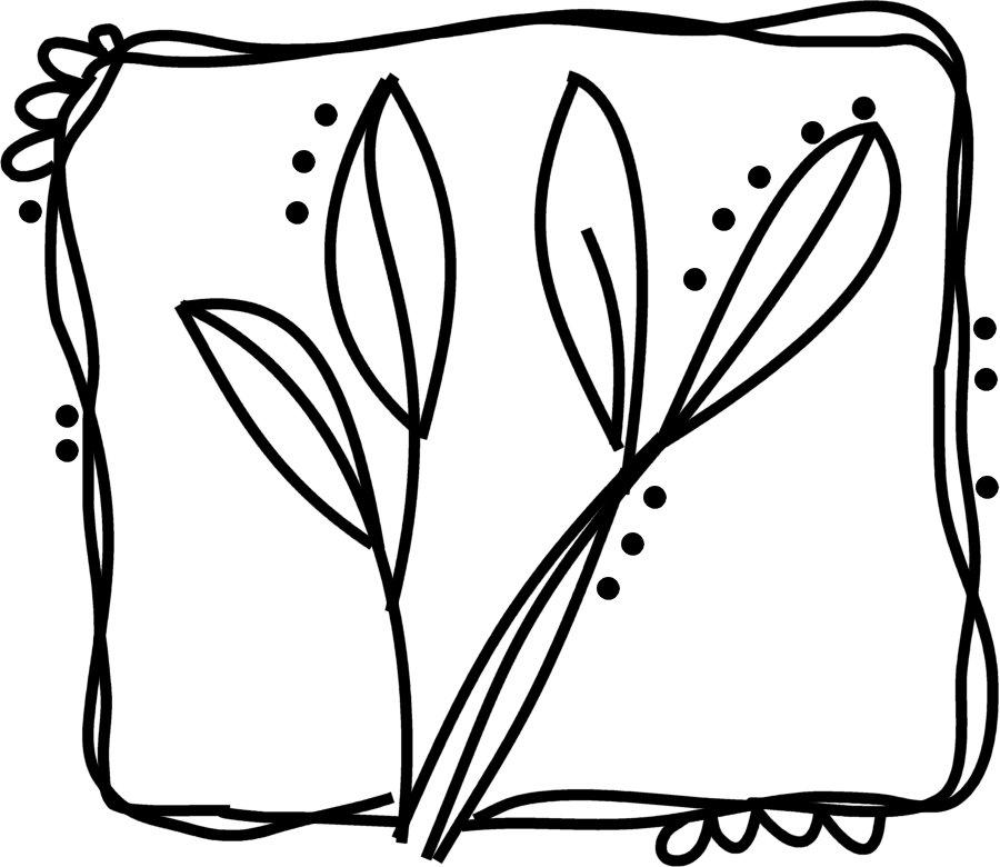 http://2.bp.blogspot.com/-cEy9CosXHwg/U_eBd1DVhPI/AAAAAAAAJw4/2ZojJvuDCGQ/s1600/leaf%2Bdoodle.jpg