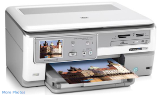 HP Photosmart C8180 Driver Download free