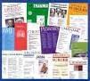 Revistas Médicas Actuales