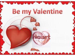 Kata-Kata Romantis Valentine Dalam Bahasa Indonesia Dan Inggris