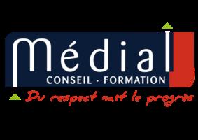 Médial Conseil Formation