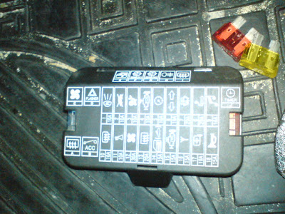DSC06880 parts of my life march 2011 proton wira fuse box layout at gsmx.co
