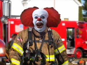 http://www.callthecops.net/firefighters-clowning-around-new-outreach-program/